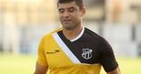 [09-02] Reapresentação + treino técnico - 8  (Foto: Rafael Barros/CearáSC.com)