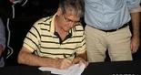 [03-06] Ceará assina protocolo de intenção para aquisição do Ceten - 17