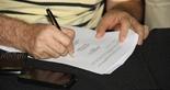 [03-06] Ceará assina protocolo de intenção para aquisição do Ceten - 18