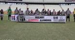 [09-03] Fortaleza 1 X 1 Ceará - 1