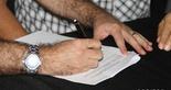 [03-06] Ceará assina protocolo de intenção para aquisição do Ceten - 20