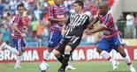 [05-05] Fortaleza 0 x 3 Ceará - 01 - 10
