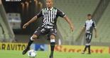 [08-10] Ceará 5 x 3 Bragantino - 6