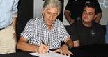 [03-06] Ceará assina protocolo de intenção para aquisição do Ceten - 22