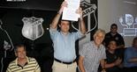 [03-06] Ceará assina protocolo de intenção para aquisição do Ceten - 23