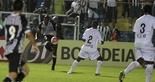 [17-07] Ceará x São Caetano - 13