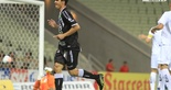 [08-10] Ceará 5 x 3 Bragantino - 9