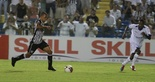 [17-07] Ceará x São Caetano - 14