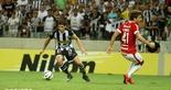 [13-08] Ceará 3 x 1 Internacional - 45