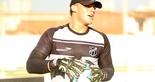 [09-02] Reapresentação + treino técnico - 10  (Foto: Rafael Barros/CearáSC.com)