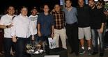 [13-07-2017] Lancamentos dos Uniforme - Convidados1 - 68  (Foto: Bruno Aragão/Lucas Moraes/cearasc.com )