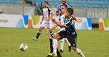 [02-03-2017] Grêmio x Ceará - 33