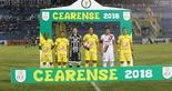 [08-03-2018] Ferroviário 0 x 3 Ceará - 4 sdsdsdsd  (Foto: Mauro Jefferson / CearaSC.com)