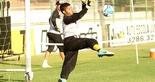 [09-02] Reapresentação + treino técnico - 11  (Foto: Rafael Barros/CearáSC.com)