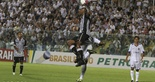 [17-07] Ceará x São Caetano - 16