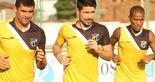[09-02] Reapresentação + treino técnico - 12  (Foto: Rafael Barros/CearáSC.com)