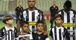 [19-04] Ceará 1 x 0 Oeste - 5