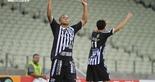 [08-10] Ceará 5 x 3 Bragantino - 11