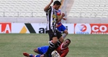 [09-03] Fortaleza x Ceará - 4