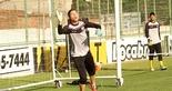[09-02] Reapresentação + treino técnico - 14  (Foto: Rafael Barros/CearáSC.com)