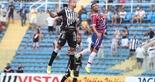 [05-05] Fortaleza 0 x 3 Ceará - 01 - 13