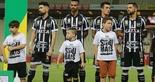 [04-04-2018] Ceará 2 x 1 Fortaleza - 1  (Foto: Lucas Moraes / CearaSC.com)