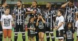 [04-04-2018] Ceará 2 x 1 Fortaleza - 2  (Foto: Lucas Moraes / CearaSC.com)