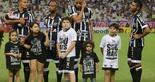 [04-04-2018] Ceará 2 x 1 Fortaleza - 3  (Foto: Lucas Moraes / CearaSC.com)