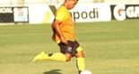 [09-02] Reapresentação + treino técnico2 - 2  (Foto: Rafael Barros/CearáSC.com)