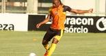 [09-02] Reapresentação + treino técnico2 - 3  (Foto: Rafael Barros/CearáSC.com)