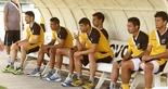 [09-02] Reapresentação + treino técnico2 - 5  (Foto: Rafael Barros/CearáSC.com)
