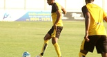 [09-02] Reapresentação + treino técnico2 - 6  (Foto: Rafael Barros/CearáSC.com)