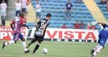 [05-05] Fortaleza 0 x 3 Ceará - 01 - 16