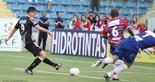 [05-05] Fortaleza 0 x 3 Ceará - 01 - 17