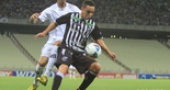 [08-10] Ceará 5 x 3 Bragantino - 12
