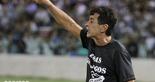 [01-02] Dimas recebe homenagens - 500 Jogos - 19