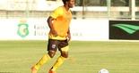 [09-02] Reapresentação + treino técnico2 - 14  (Foto: Rafael Barros/CearáSC.com)