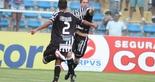 [05-05] Fortaleza 0 x 3 Ceará - 01 - 18