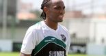[13-03] Treino técnico + tático - 23  (Foto: Rafael Barros/CearáSC.com)