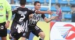[05-05] Fortaleza 0 x 3 Ceará - 01 - 19