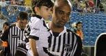 [09-06] Ceará x ABC - 3