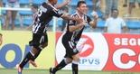 [05-05] Fortaleza 0 x 3 Ceará - 01 - 20