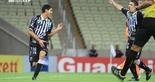 [08-10] Ceará 5 x 3 Bragantino - 14