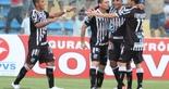 [05-05] Fortaleza 0 x 3 Ceará - 01 - 21