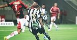 [19-04] Ceará 1 x 0 Oeste - 9