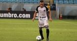 [02-03-2017] Grêmio x Ceará - 34  (Foto: Christian Alekson/CearaSC.com)