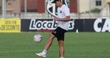 [19-04-2017] Treino Coletivo - 14  (Foto: Lucas Moraes / CearaSc.com)