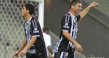 [08-10] Ceará 5 x 3 Bragantino - 15