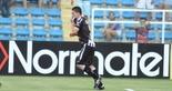 [05-05] Fortaleza 0 x 3 Ceará - 01 - 22