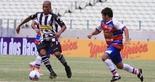 [09-03] Fortaleza x Ceará - 7